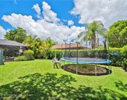 9033 NW 47th Ct, Coral Springs image