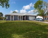 2216 Se 6th  Lane, Cape Coral image