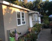 958 E Julian St, San Jose image