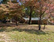 2590 Kenwood, Bartlett image