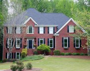 4045 Devereux Chase, Roswell image