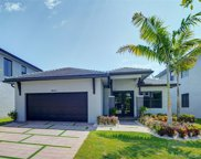 16051 Nw 87th Ct, Miami Lakes image