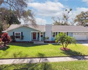 1334 Normandy Circle S, Palm Harbor image
