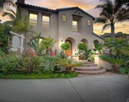2675 Bressi Ranch Way, Carlsbad image