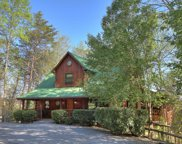 2030 WHISPERING PINES WAY, Sevierville image
