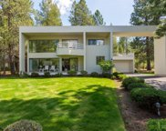 17901 Irish Mountain  Lane, Sunriver image