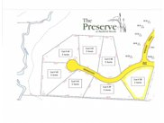 Lot 38 Brookstone Lane, Madison image