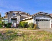 8917  Cedarvillage Drive, Fair Oaks image