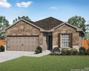 6506 Underwood Way, San Antonio image
