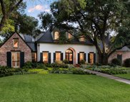 4214 Manning Lane, Dallas image