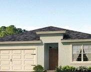 317 Alexzander Way, Winter Haven image