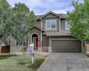 9936 Keenan Street, Highlands Ranch image
