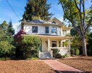 1081 Forest Ave, Palo Alto image
