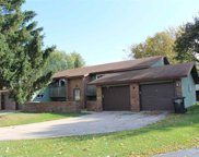 301-307 Winn Ct, Deforest image