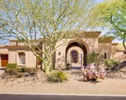 12323 N 116th Street, Scottsdale image