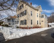 80 Lincoln Ave, Haverhill image