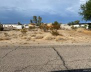 5640 Ferret  Drive, Fort Mohave image