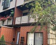 6417 N Paulina Street Unit #A, Chicago image