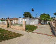 6232 Cleon Avenue, North Hollywood image