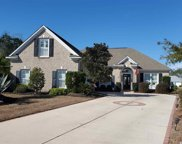 8 Hearthstone Way, Murrells Inlet image