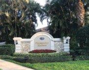 728 Cable Beach Lane, North Palm Beach image