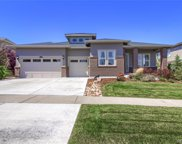 7619 S Country Club Parkway, Aurora image