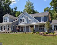 19105 Cattail   Lane, Poolesville image