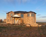 2657 County Rd 5601, Andrews image