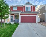 20921 E Randolph Place, Denver image