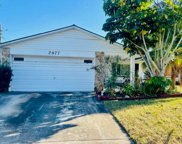 2477 Burnice Drive, Clearwater image