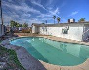 2537 N 40th Avenue, Phoenix image