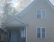 3207 N 6th St, Milwaukee image