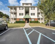 2424 Chancery Ln Lane Unit 104, West Chesapeake image