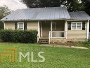 4010 Anderson St, Powder Springs image