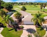 2294 Gatsby Lane, The Villages image
