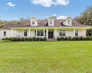 28416 Bayhead Road, Dade City image