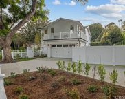 4031 North Stansbury Avenue, Sherman Oaks image