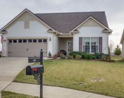 204 Carter Ct, Spring Hill image