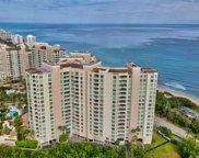 3740 S Ocean Boulevard Unit #401, Highland Beach image