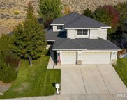 2580 Wolf Creek Drive, Reno image