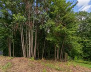 Lot 2420 Carriage Summit  Way, Hendersonville image