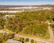 Bonny Oaks, Chattanooga image