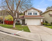 1510 Foothill Avenue, Pinole image