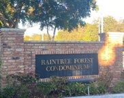 301 N Pine Island Rd Unit #103, Plantation image