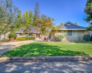 2658  Hillcrest Drive, Cameron Park image