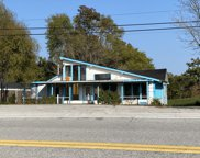 6872 Smithville Hwy, Silver Point image
