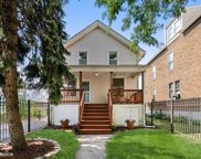2814 N Springfield Avenue, Chicago image