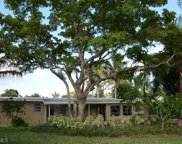 771 Anderson Dr, Naples image