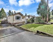 570 Colby Street, New Westminster image