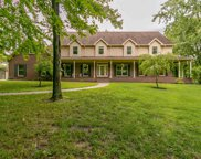 5199 Jenner Road, Boonville image